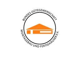 Bundesgütegemeinschaft Montagebau und Fertighäuser