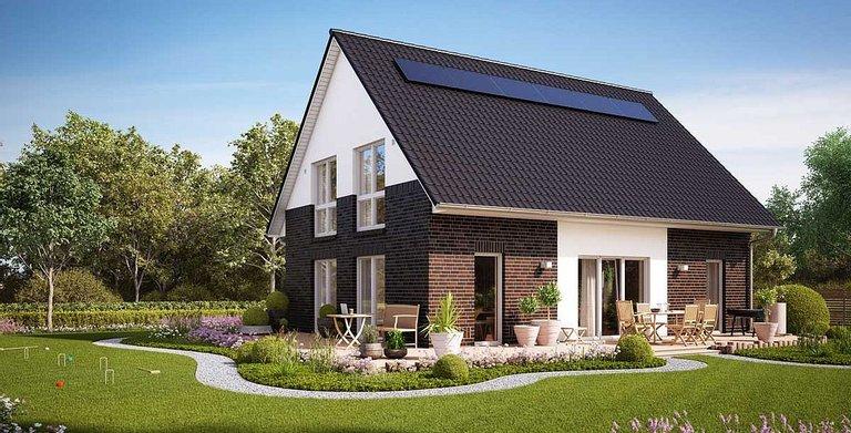 Maxime 300  von Viebrockhaus AG