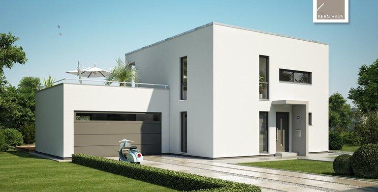 Vorschaubild Bauhaus Novum