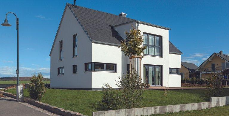 Edition 168 von Wolf-Haus GmbH