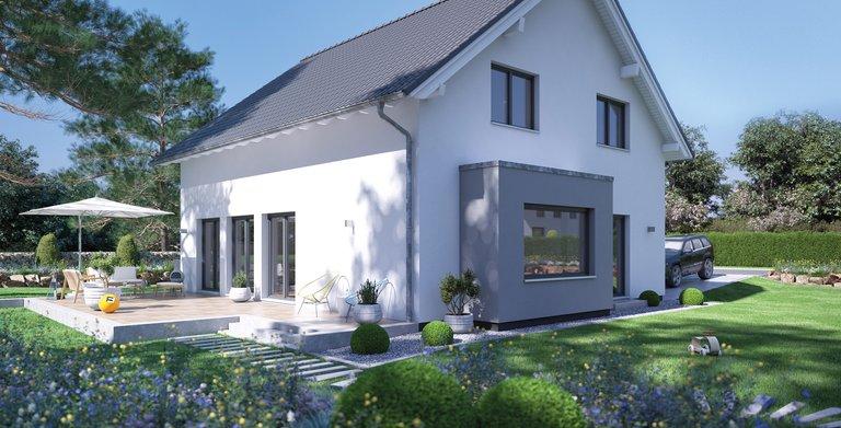 SENTO 400 A von FingerHaus GmbH