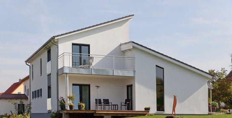 Edition Select 179 von Wolf-Haus GmbH