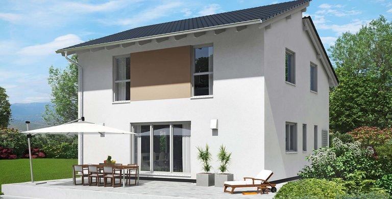 Florenz von Fingerhut Haus GmbH & Co. KG
