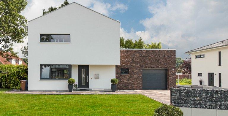 Vorschaubild Bauhaus - Modern Classic 150