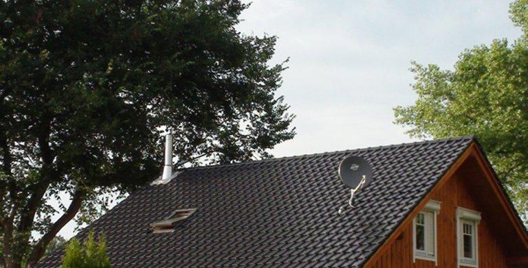 Vorschaubild Blockhaus 135