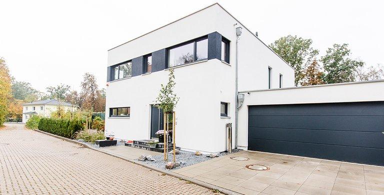LaStructura Roth von FischerHaus GmbH & Co. KG