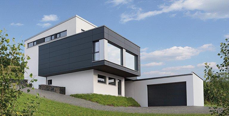 Edition Select 187 von Wolf-Haus GmbH