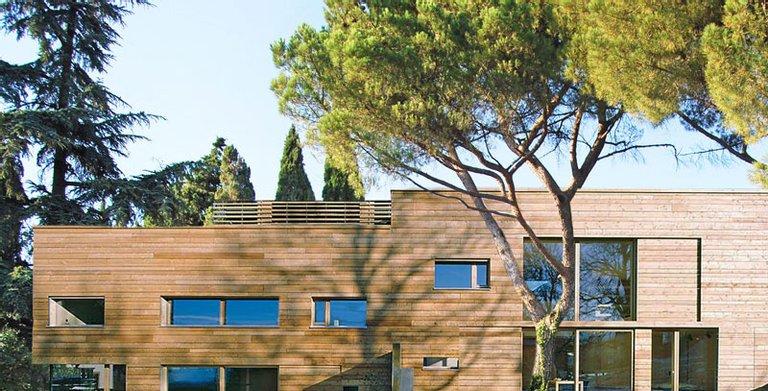 Vorschaubild Holzmassivhaus 476