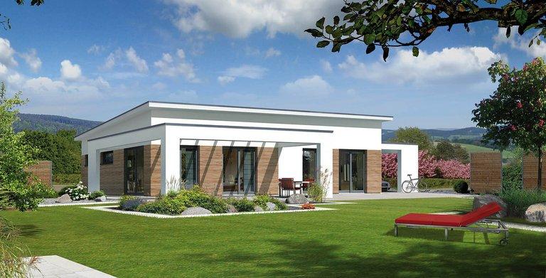 Vespero von Fingerhut Haus GmbH & Co. KG