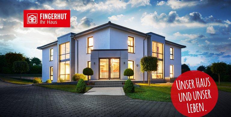 Das Kreativzentrum am Firmensitz in Neunkhausen Copyright: