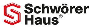 Logo SchwörerHaus KG