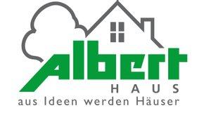 ALBERT Haus GmbH & Co. KG