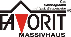FAVORIT MASSIVHAUS GmbH & Co. KG