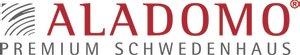 ALADOMO Schwedenhaus GmbH & Co. KG