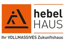 HebelHAUS (ein Geschäftsbereich der Xella Aircrete Systems GmbH)